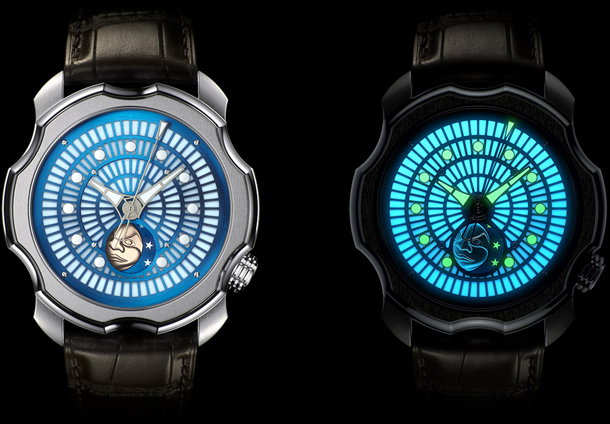 Sarpaneva-Korona-K0-Northern-Lights-3