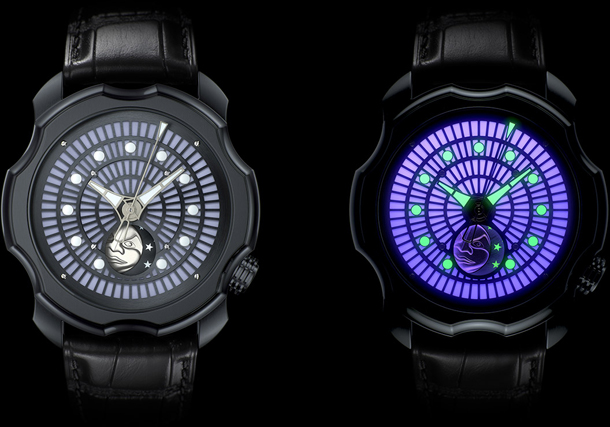 Sarpaneva-Korona-K0-Northern-Lights-7