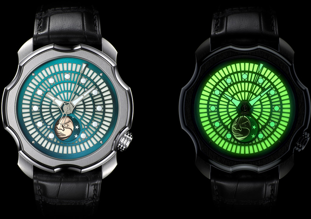 Sarpaneva-Korona-K0-Northern-Lights-8