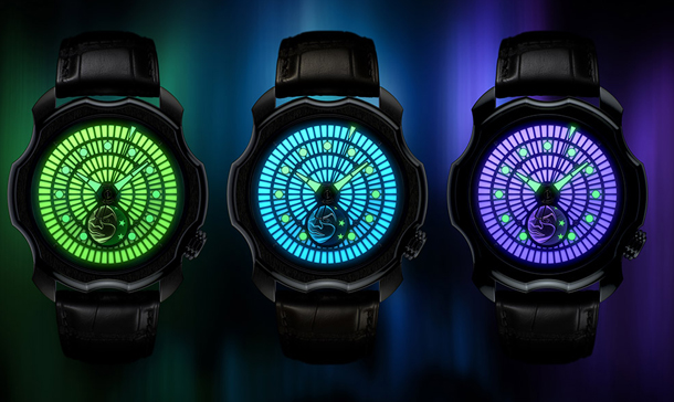 Sarpaneva-Korona-K0-Northern-Lights-9