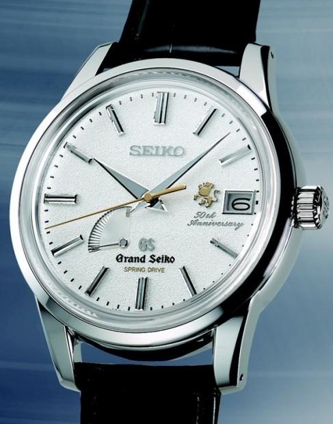 grand-seiko-platinum-ref-SBGA065