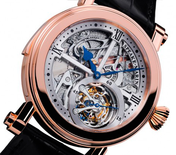 speake-marin-renaissance-watch