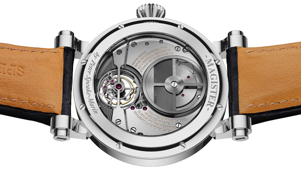 speake-marin-magister-tourbillon-04