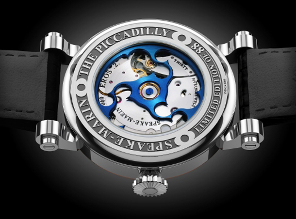 Speake-Marin-Triad-Caseback