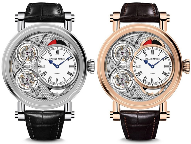 Speake-Marin-Vertical-Double-Toubillon