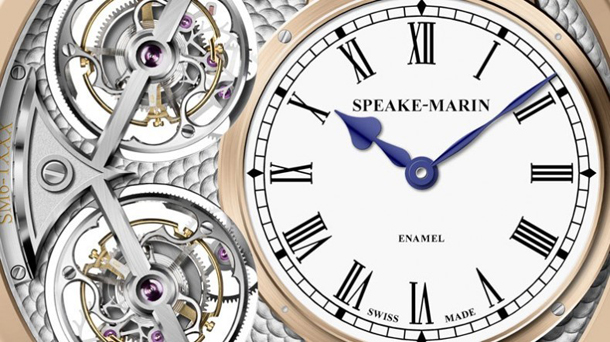 Speake-Marin-Vertical-Double-Toubillon-dial