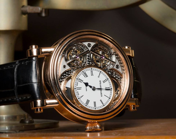 Speake-Marin-Vertical-Double-Toubillon-live-shot-photo-credit-Speake-Marin