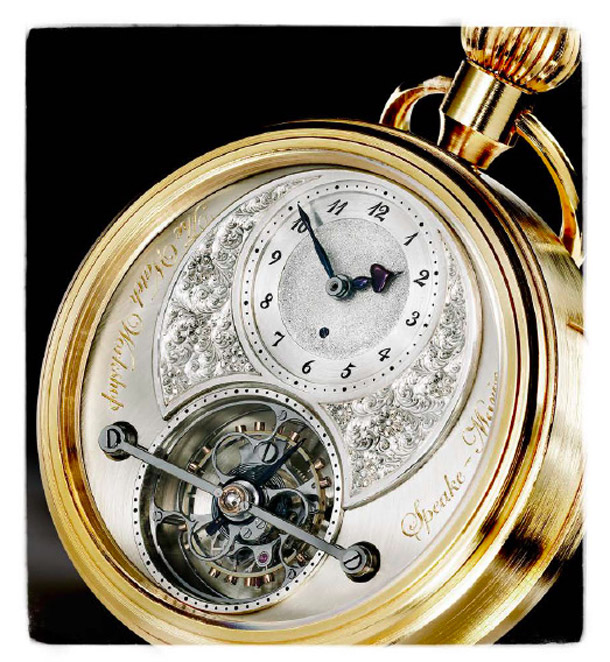 speake-marin-foundation-pocket-watch