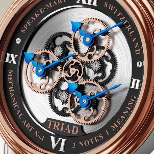 Speake-Marin-Triad-Watch-Dial-Closeup