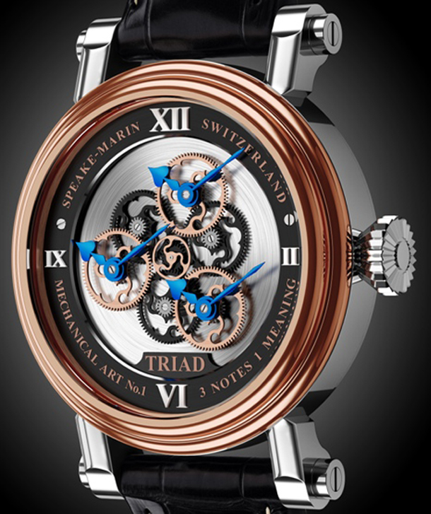 Speake-Marin-Triad