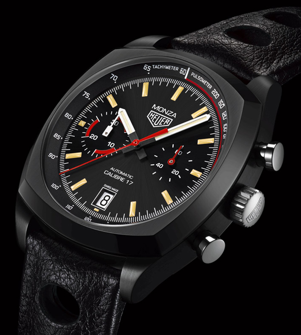 Tag-Heuer-Monza-40th-Anniversary-001