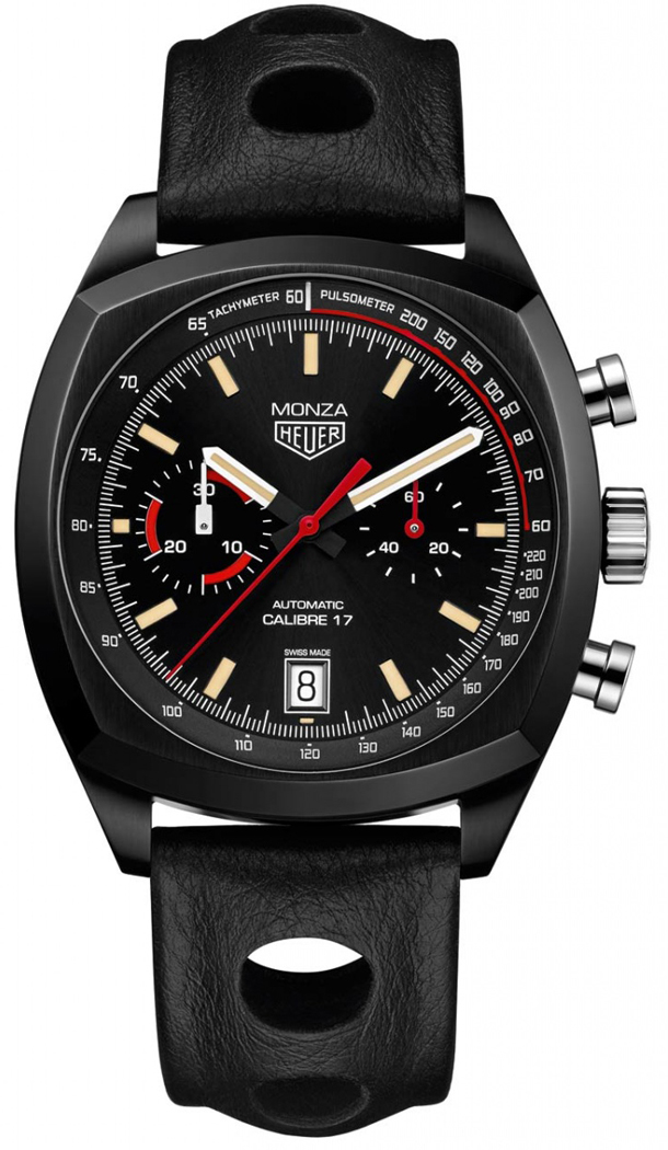 Tag-Heuer-Monza-40th-Anniversary-002