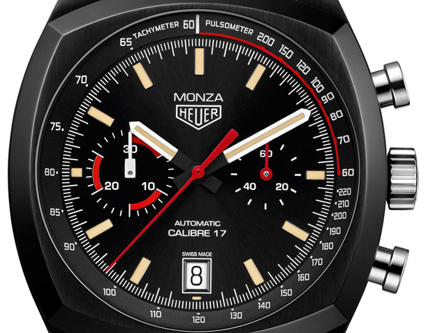Tag-Heuer-Monza-40th-Anniversary-005
