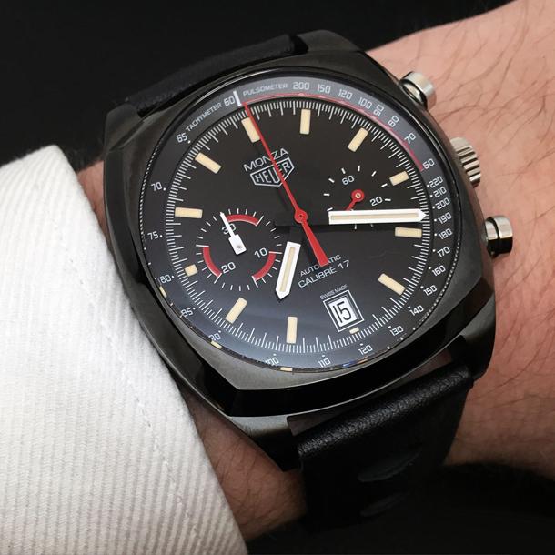 Tag-Heuer-Monza-40th-Anniversary-wristshot