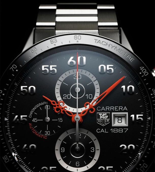 TAG-Heuer-Carrera-Time-Machine-Nendo
