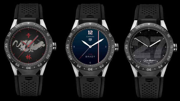tag_heuer_connected_ces_las_vegas_2016_cover