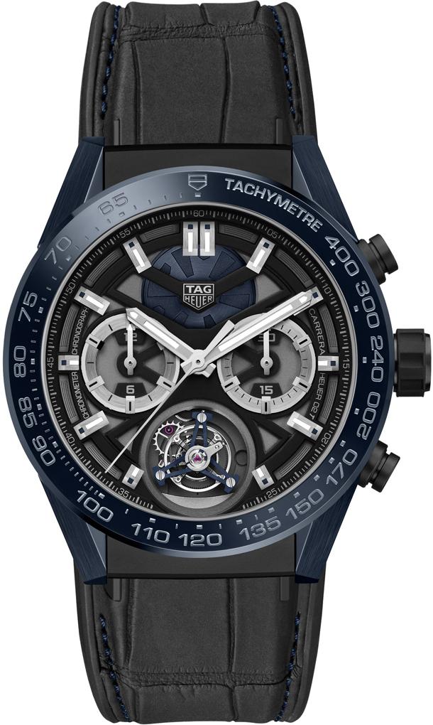 tag-heuer-carrera-tete-de-vipere-chronograph-tourbillon-chronometer-AR5A93.FC6442