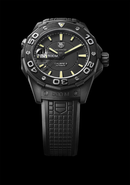 tag-heuer-aquaracer-all-black-WAJ2180.FT6015