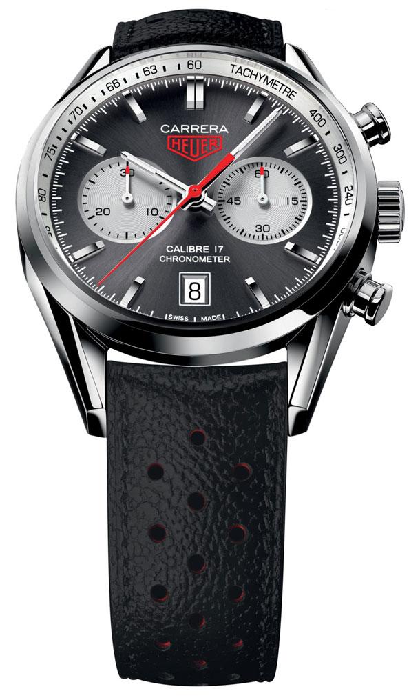 TAG-Heuer-Carrera-Calibre-17-chronograph-special-1