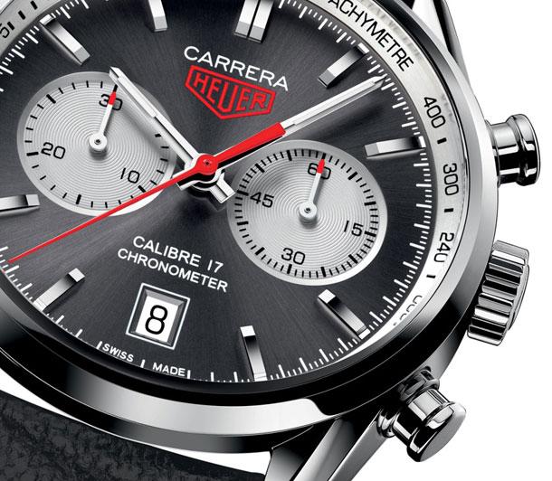 TAG-Heuer-Carrera-Calibre-17-chronograph-special-3
