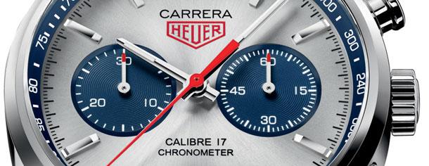 TAG-Heuer-Carrera-Calibre-17-chronograph-special-4