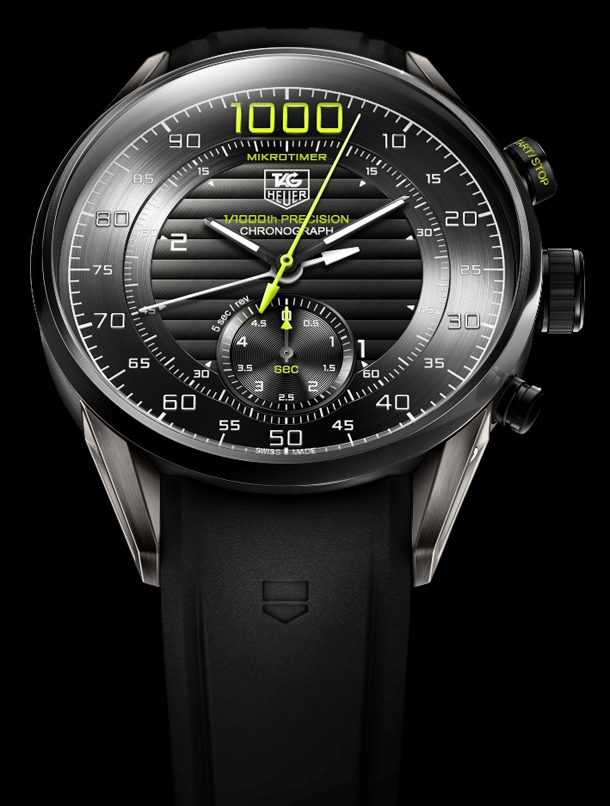 tag-heuer-MIKROTIMER-Flying-1000-Concept-chronograph