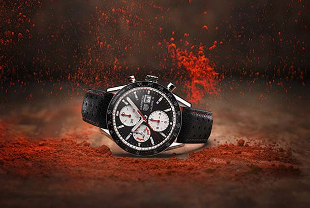 tag-heuer-carrera-calibre-16-chronograph-8