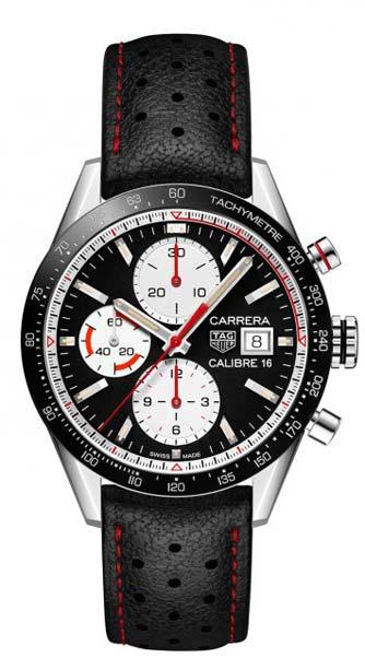 tag-heuer-carrera-calibre-16-chronograph