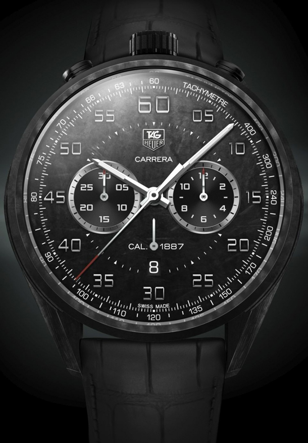 Tag-Heuer-Carerra-Carbon-Matrix-Composite-Concepr-Chronograph