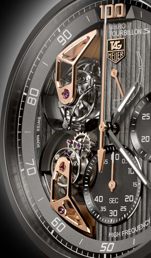 Close-up-MikrotourbillonS-Black-Background
