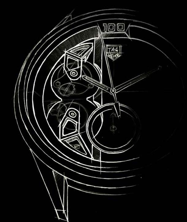 MikrotourbillonS-Sketch-5-B
