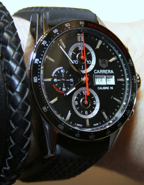 Tag-Heuer-Carrera-Monaco-watch-2