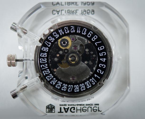 TAGHeuerCaliber1969-12