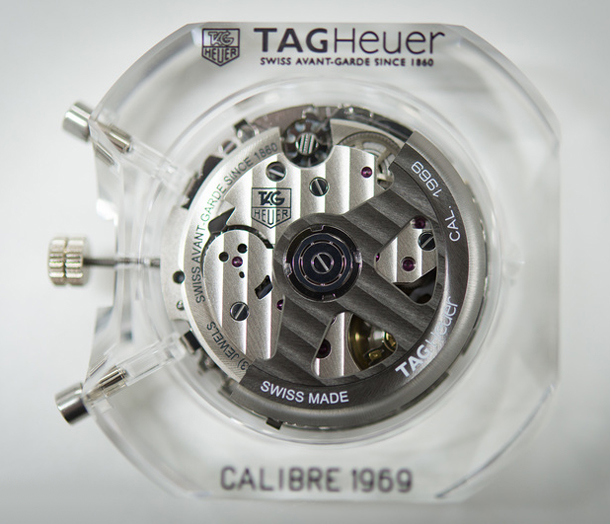TAGHeuerCaliber1969-5