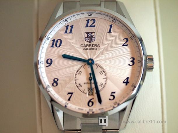 Carrera-Heritage-blue-calibre11-620x465