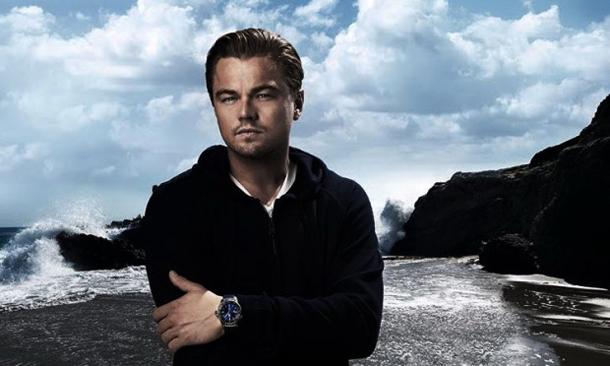 Leonardo-DiCaprio-TAG-Aquaracer-Cal.5