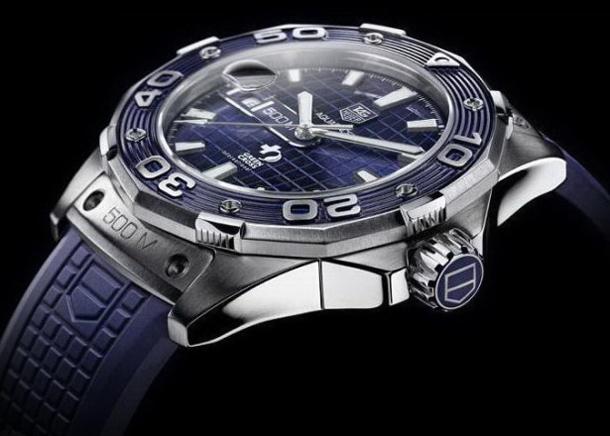 tag-heuer-Aquaracer-Leonardo-DiCaprio-cal-5