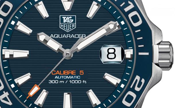 tag-heuer-aquaracer-300m-cover