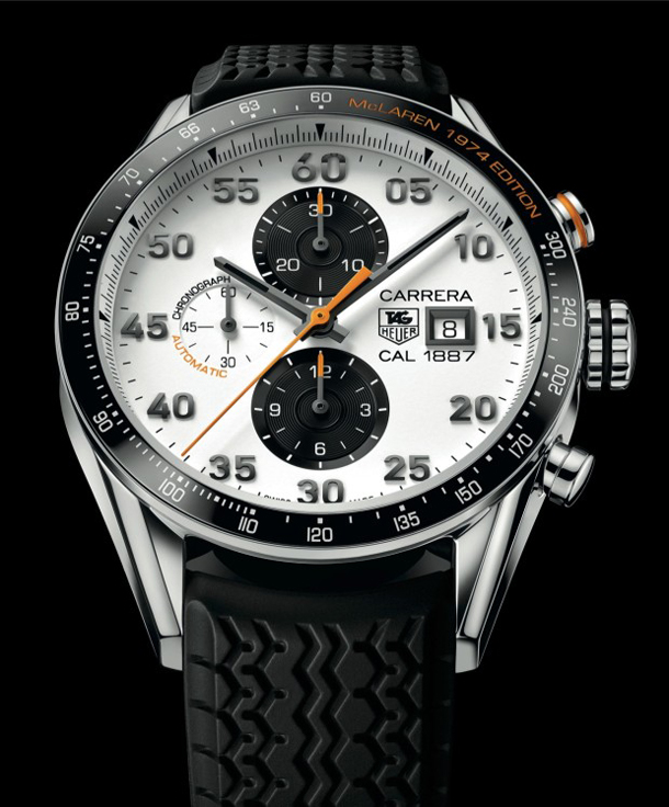 TAG-Heuer-Carrera-McLaren-1974-Edition