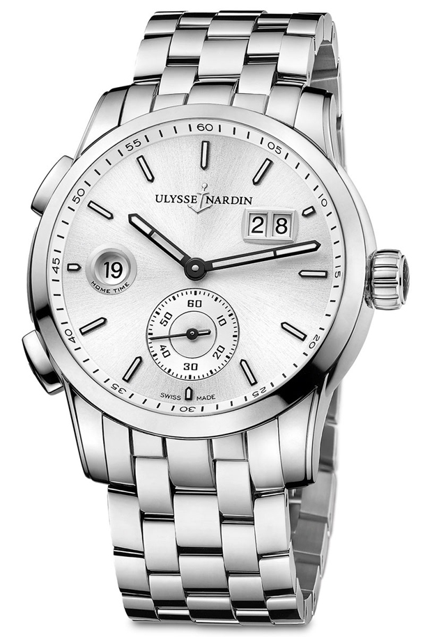 Ulysse-Nardin-Dual-Time-Manufacture-01