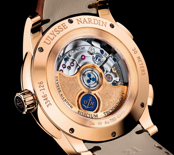 Ulysse-Nardin-Dual-Time-Manufacture-06