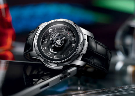 Freak Lab Ulysse Nardin-1