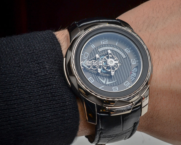 Freak Lab Ulysse Nardin-2