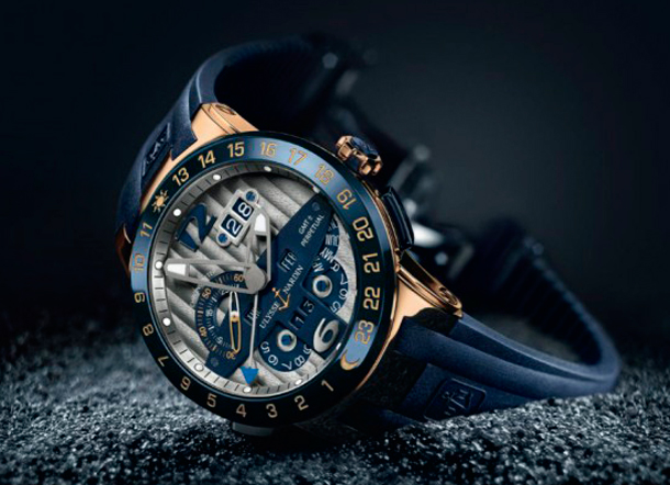 ulysse-nardin-el-toro-watch