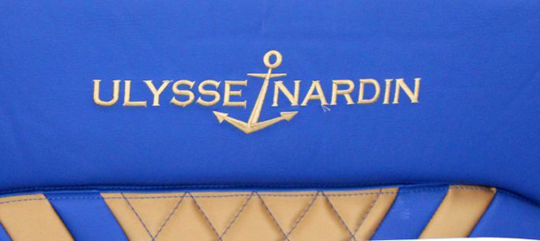Ulysse-Nardin-Marine-Diver-Midnight-Express-Launch-Boat-15