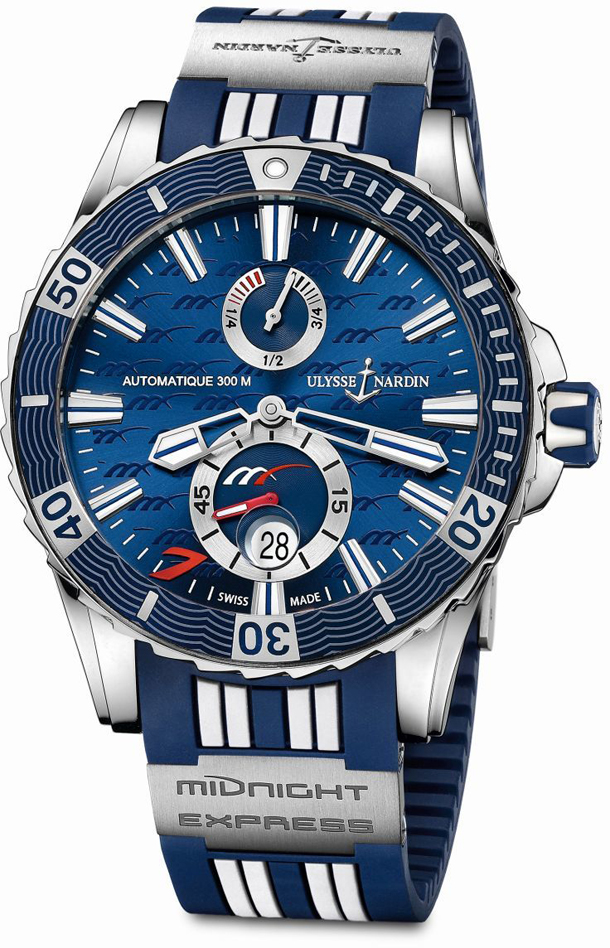 Ulysse-Nardin-Marine-Diver-Midnight-Express-Official-Photo