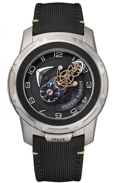 ulysse-nardin-freak-out-black-gold