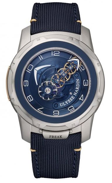 ulysse-nardin-freak-out-blue-gold