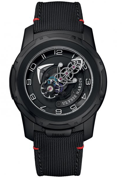 ulysse-nardin-freak-out-full-black
