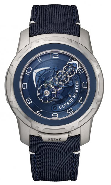 ulysse-nardin-freak-out-of-the-blue